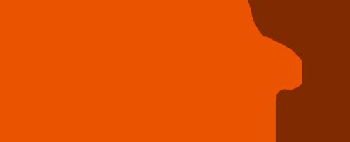 logo-dreamago