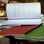 Prochaine édition Plume & Pellicule - Envoyez vos scénarios