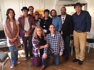 Meet your Match avec les auteurs de Plume & Pellicule